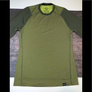 Patagonia Capilene 2 Lightweight Shirt